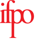 ifpo_logo
